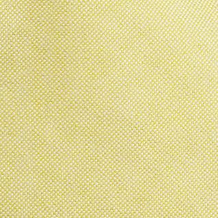 Ralph Lauren Boys: Yellow Ralph Lauren Childrenswear Button Front Sport Shirt Toddler Boys