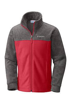Columbia Steens Mountain II Fleece