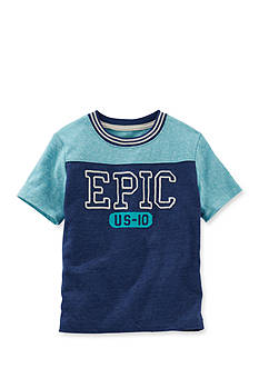 OshKosh B'gosh® 'Epic' Tee Toddler Boys