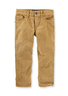 OshKosh B'gosh Corduroy Pants Toddler Boys