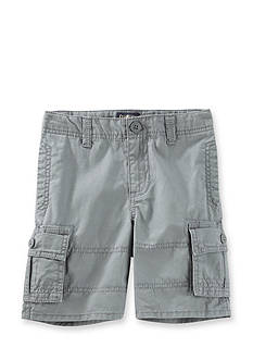 OshKosh B'gosh Cargo Short Toddler Boys