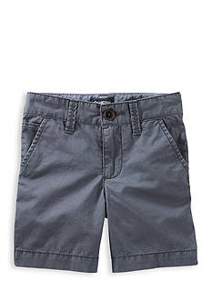OshKosh B'gosh Flat-Front Shorts Toddler Boys