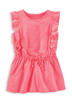 OshKosh B'gosh Angel Sleeve Tunic Toddler Girls