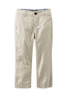 OshKosh B'gosh Flat Front Pants Toddler Boys