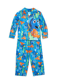 Disney 2-Piece Finding Dory Pajama Set Toddler Boys