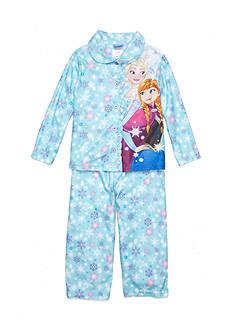 Disney Frozen 2-Piece Pajama Set Toddler Girls