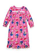 Nickelodeon™ Shimmer and Shine Pajama Gown