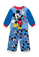 Disney Junior™ Mickey Mouse®  Oh Boy