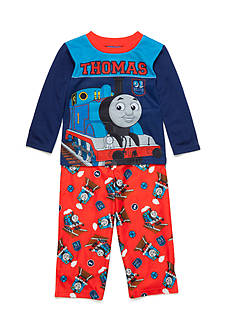 AME 2-Piece Thomas & Friends Pajama Set