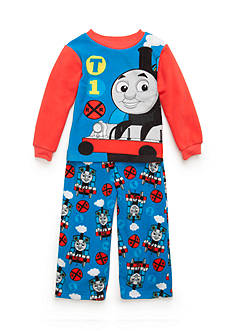 AME 2-Piece Thomas & Friends Pajama Set Toddler Boys