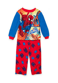 Marvel™ Spider-Man Pajama Set Toddler Boys