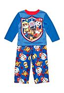 Nickelodeon™ 2-Piece Paw Patrol Top Pups