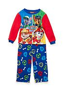 Nickelodeon™ Paw Patrol Pajama Set Toddler