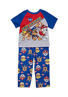 Nickelodeon™ Paw Patrol 2-Piece Pajama Set Toddler Boys