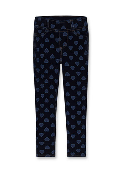 Levi's® Haley May Pull-On Legging Toddler Girls