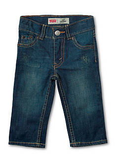 Levi's® 514 Straight Fit Jeans