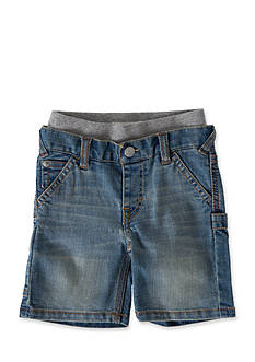 Levi's® Holster Pull On Shorts