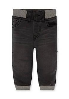 Levi's Knit Jogger Pants