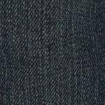 Baby Boy Clothing Sets: Dark Denim Levi's Knit Shirt and Pant Set for Boys