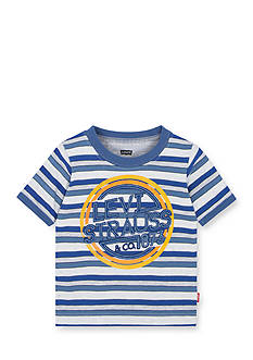 Levi's Waycross Applique Shirt