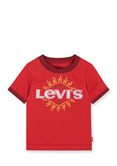 Levi's Waycross Applique Shirt