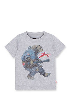 Levi's Boys Graphic T-Shirt