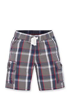Levi's Belcrest Cargo Shorts