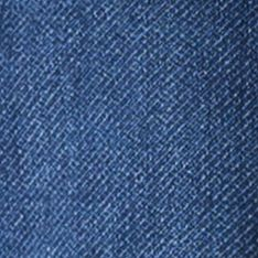 Baby Boy Casual Clothes: Deep Blue Levi's Hamilton Knit Pull-On Pant for Boys