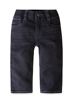 Levi's Hamilton Knit Pull-On Pant for Boys