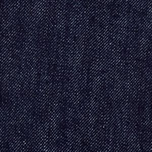 Baby & Kids: Jeans Sale: Midnight Levi's 505 Regular Fit Jeans For Toddler Boys