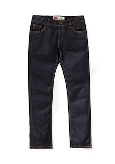 Levi's® 511 Knit Jeans Toddler Boys