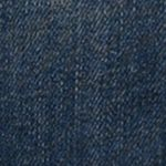 Baby & Kids: Jeans Sale: Obsidian Levi's 511 Performance Blue Jeans Toddler Boys
