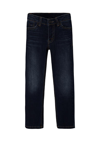 Levi's® 511 Performance Blue Jeans Toddler Boys