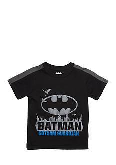 Nannette Gotham Guardian Tee Toddler Boys