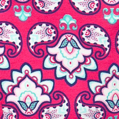 Baby & Kids: Toddler Girls Sale: Mosaic Pink J Khaki™ Paisley Print Leggings Toddler Girls