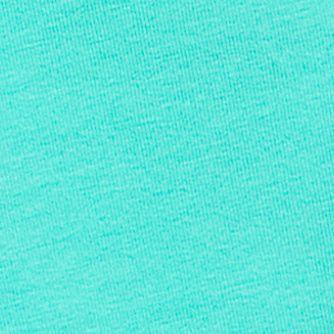 Brown Toddler Girl Pants: Turquoise Foam J. Khaki Solid Leggings Toddler Girls