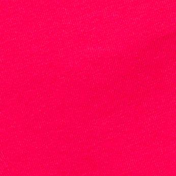 Baby & Kids: Pants & Leggings Sale: Mosaic Pink J. Khaki Solid Leggings Toddler Girls