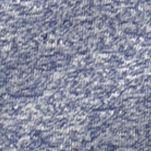 Baby & Kids: Short Sleeve Sale: Blueblood J Khaki™ Solid Heathered Babydoll Top Toddler Girls