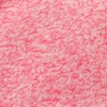 Baby & Kids: Short Sleeve Sale: Mosaic Pink J Khaki™ Solid Heathered Babydoll Top Toddler Girls