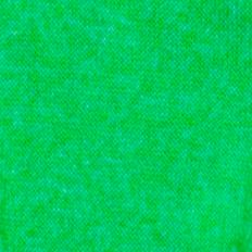 Gifts for Kids: Mix & Match: Club Verde J. Khaki Lace Trim Babydoll Top Toddler Girls