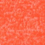 Gifts for Kids: Mix & Match: Pro Orange J. Khaki Lace Trim Babydoll Top Toddler Girls