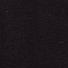 Toddler Girl Sweaters: Black J. Khaki Lurex® Cardigan Sweater Toddler Girls