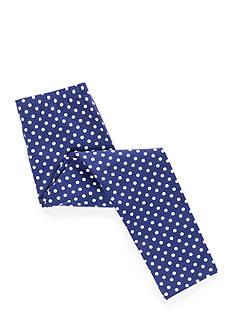 J. Khaki Dot Print Leggings Toddler Girls