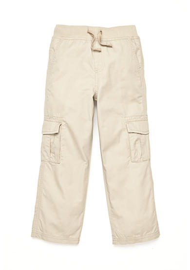 Free shipping BOTH ways on pants boys pull on, from our vast selection of styles. Fast delivery, and 24/7/ real-person service with a smile. Click or call