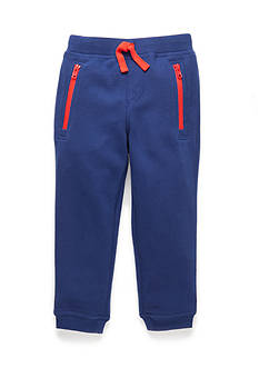 J Khaki™ Knit Jogger Pant Toddler Boys