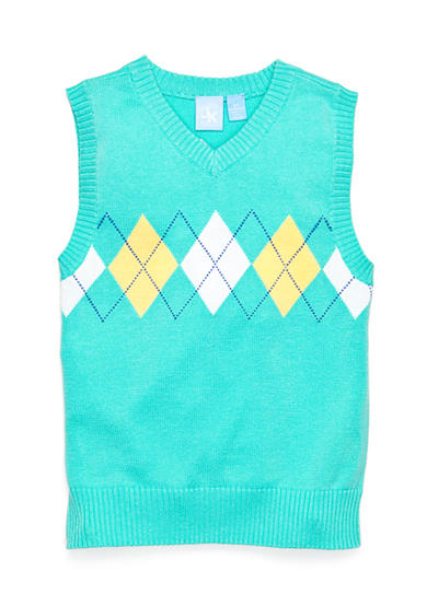 Find great deals on eBay for boys argyle sweater. Shop with confidence.