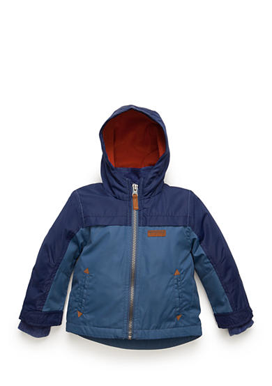 Carter's® Two Tone Jacket