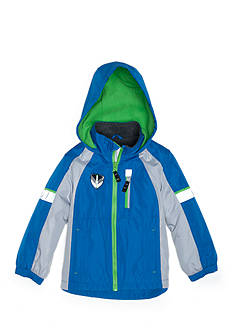 London Fog Light Weight Jacket Boys 4-7