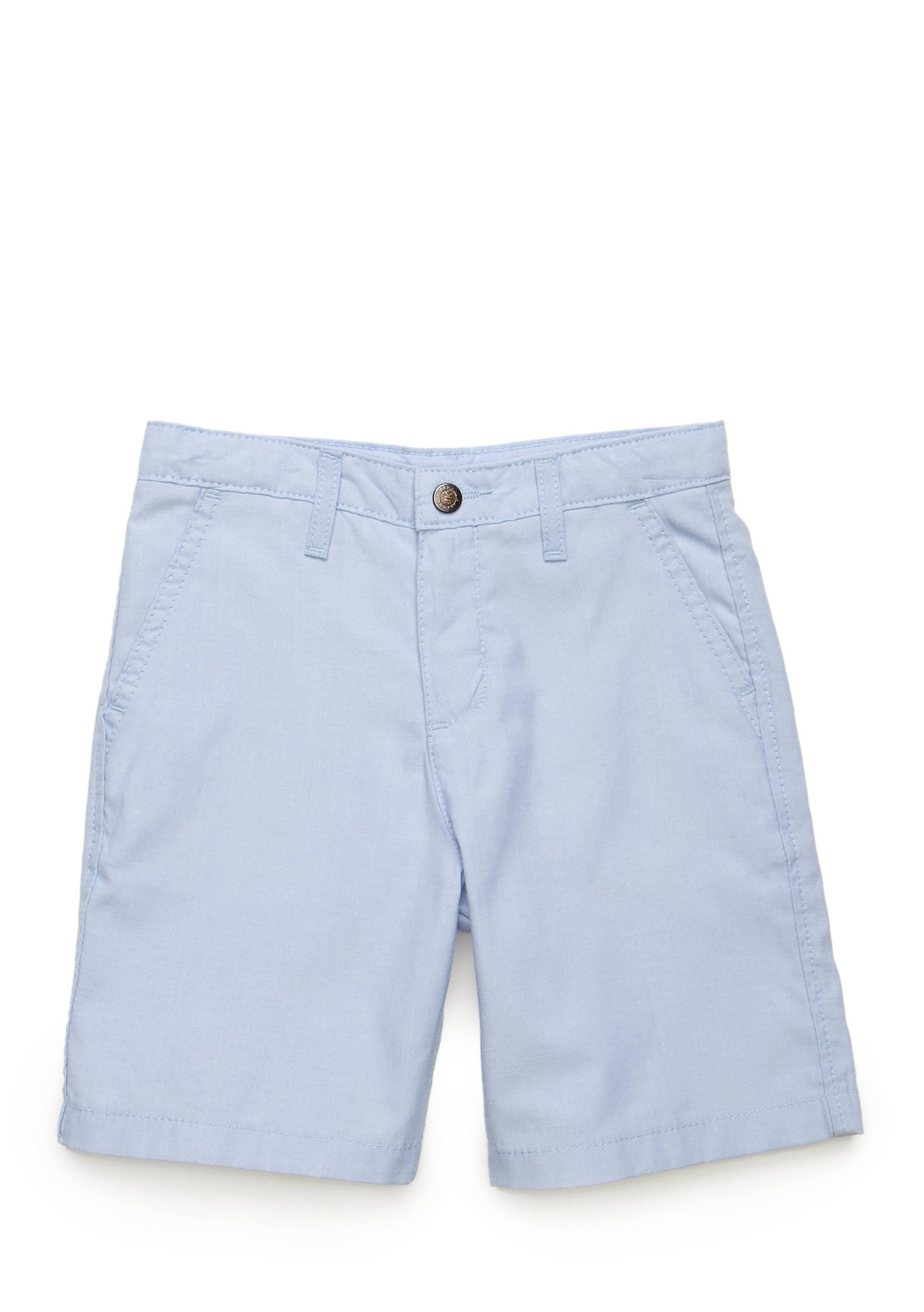 J. Khaki® J Khaki Shorts Toddler Boys | belk