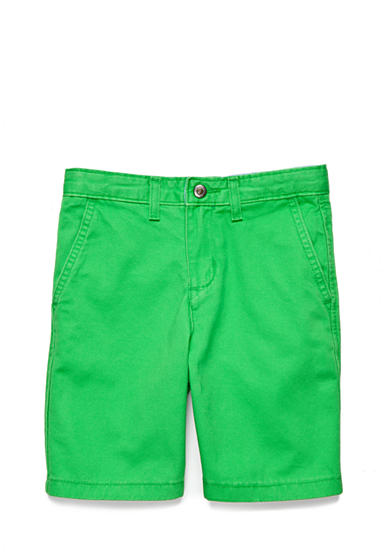 Baby Boy Light Khaki Pull-On Cargo Shorts by Gymboree. % cotton canvas, Elastic waist with functional drawstring, Front and back pockets, Touch-close cargo pockets and Machine wash; imported. GYMBOREE REWARDS. Get in on the good stuff. Returns Ship Free. We want you to .